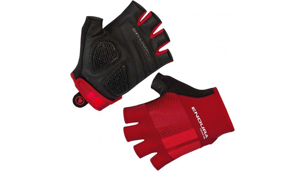 Endura FS260-Pro Aerogel Handschuhe kurz Gr. L rust