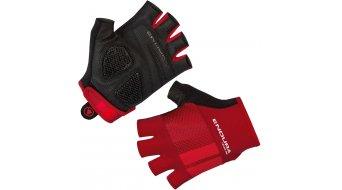 Endura FS260-Pro Aerogel Ръкавици без пръсти, размер