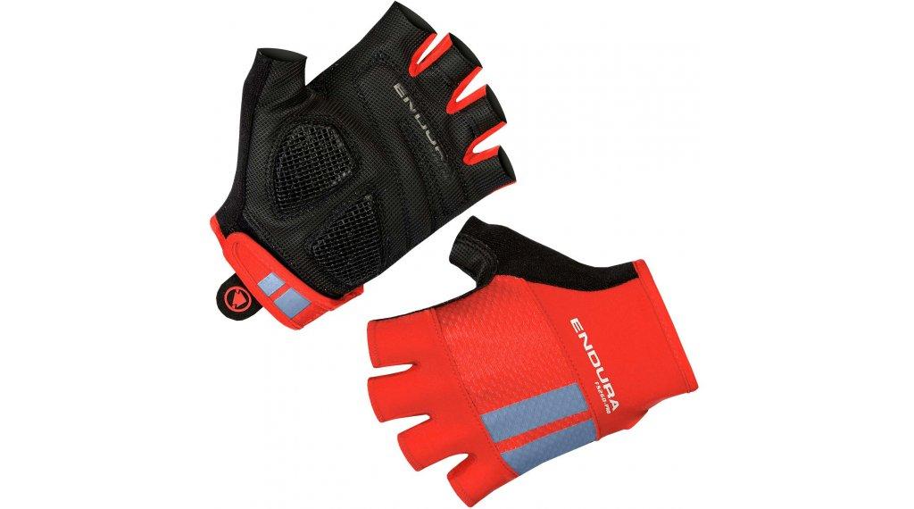 Endura FS260-Pro Aerogel Handschuhe kurz Gr. L sunset pink