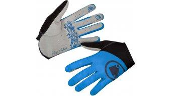 Endura Hummvee Lite Icon handschoenen lang