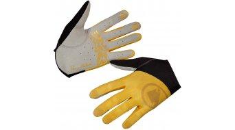 Endura Hummvee Lite Icon gloves long
