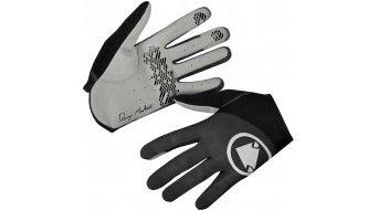 Endura Hummvee Lite Icon gloves long ladies