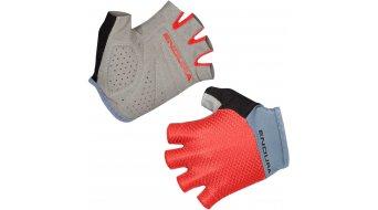 Endura Xtract Lite gloves short ladies