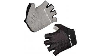 Endura Xtract Lite Handschuhe kurz Damen