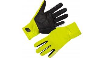 Endura Deluge Handschuhe lang
