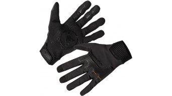 Endura MT500 D3O® gloves long