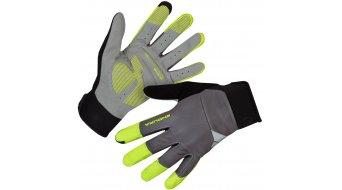 Endura Windchill Handschuhe lang