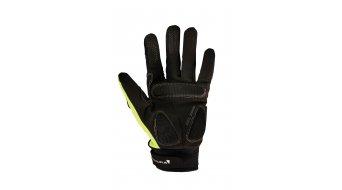 Endura Luminite Handschuhe lang Herren Gr. XS yellow