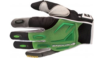 Endura MT500 gloves long men- gloves MTB Gloves