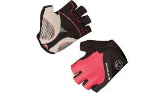 Endura Hyperon Handschuhe kurz Damen-Handschuhe Rennrad Mitt
