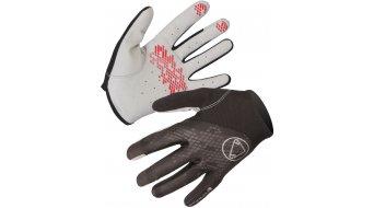 Endura Hummvee Lite MTB-guantes largo(-a) Caballeros