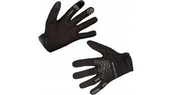 Endura MT500 II MTB Handschuhe lang Herren