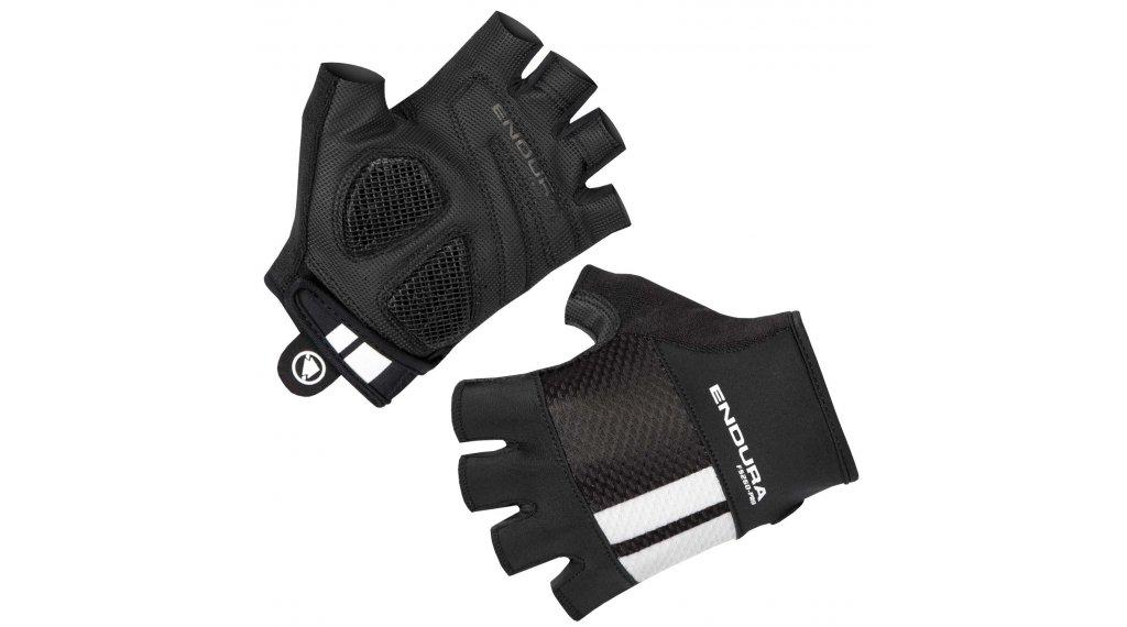 Endura FS260-Pro Aerogel Handschuhe kurz Gr. XS black