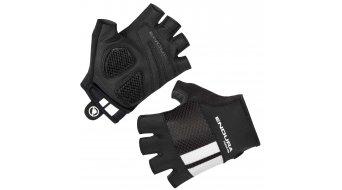 Endura FS260-Pro Aerogel Handschuhe kurz