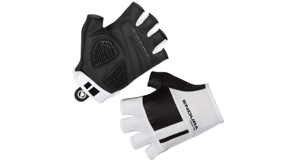 Endura FS260-Pro Aerogel Handschuhe kurz Gr. XS white