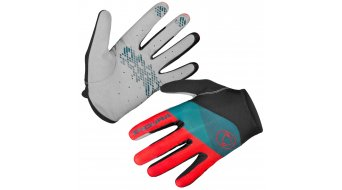 Endura Hummvee Lite MTB- gloves long men