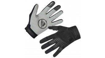 Endura singletrack MTB-rukavice pánské