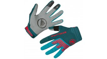 Endura singletrack MTB- gloves long men