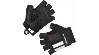 Endura FS260-Pro Aero gel gloves short ladies