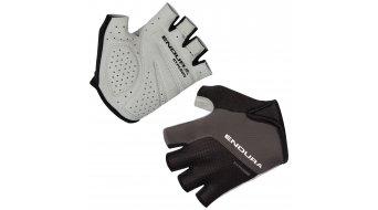Endura Hyperon Rennrad Handschuhe kurz Damen