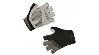 Endura Hummvee Plus gloves short kids size L black