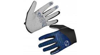 Endura Hummvee Lite II MTB handschoenen lang