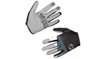 Endura Hummvee Lite II MTB Handschuhe lang Damen black