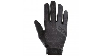EVOC Enduro Touch handschoenen lang