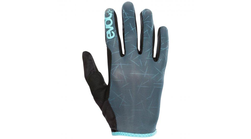 EVOC Lite Touch Handschuhe slate Gr. L