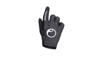 Ergon HM2 Handschuhe black