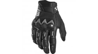 Fox Bomber MX-Handschuhe lang Herren