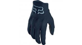 Fox Defend D3O® MTB-Handschuhe lang Herren Gr. M navy