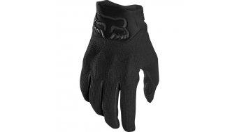 Fox Defend 芳纶® D3O® MTB(山地)-手套 长 男士 型号