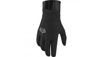 Fox Defend Pro Fire MTB-Handschuhe lang Herren black