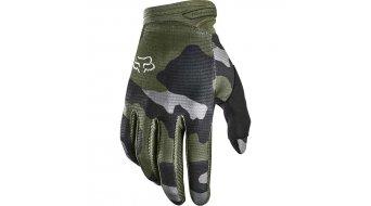 Fox Dirtpaw PRZM MX-Handschuhe lang Herren camo