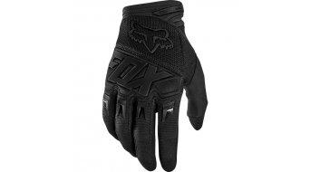 Fox Dirtpaw Race MX-Handschuhe lang Herren