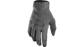 FOX Flexair 2020 MTB- gloves long men