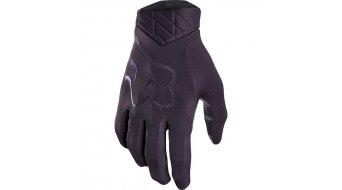 Fox Flexair 2020 MTB-guantes largo(-a) Caballeros