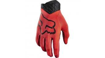 FOX Flexair handschoenen lang heren