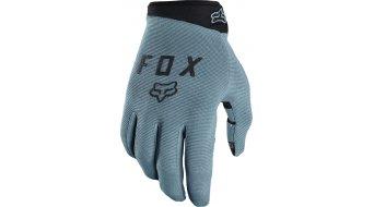 Fox Ranger Gel MTB(山地)-手套 长 男士 型号