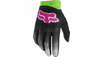 Fox Dirtpaw PRZM MX-Handschuhe lang Kinder camo