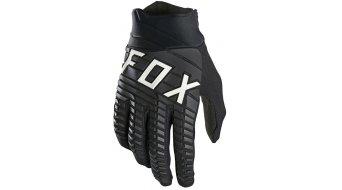 FOX 360 handschoenen lang heren