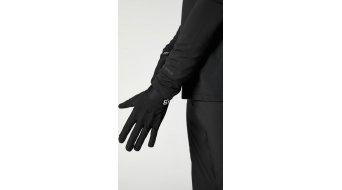 FOX Def eind(e) D3O handschoenen lang heren
