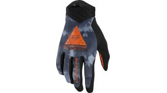 Fox Flexair Elevated MTB-guantes largo(-a) Caballeros