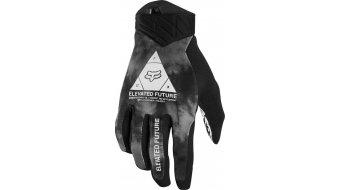 Fox Flexair Elevated MTB-Handschuhe lang Herren