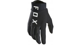 Fox Flexair Handschuhe lang Herren Gr. S black