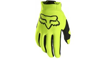 Fox Legion Thermo MX guantes largo(-a) Caballeros