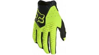 FOX Pawtector handschoenen lang heren