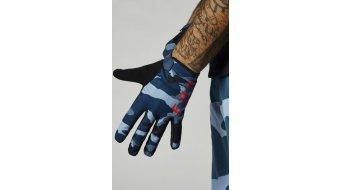 FOX Ranger Camo handschoenen lang heren