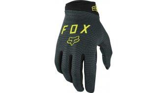 Fox Ranger MTB-Handschuhe lang Herren Gr. XXL erld
